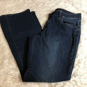 Lucky Brand Jeans - Lucky brand sweet boot jeans #149